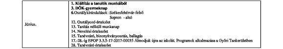 2069ae6fb2c5339f9ce06a10feb3db27-1.jpg