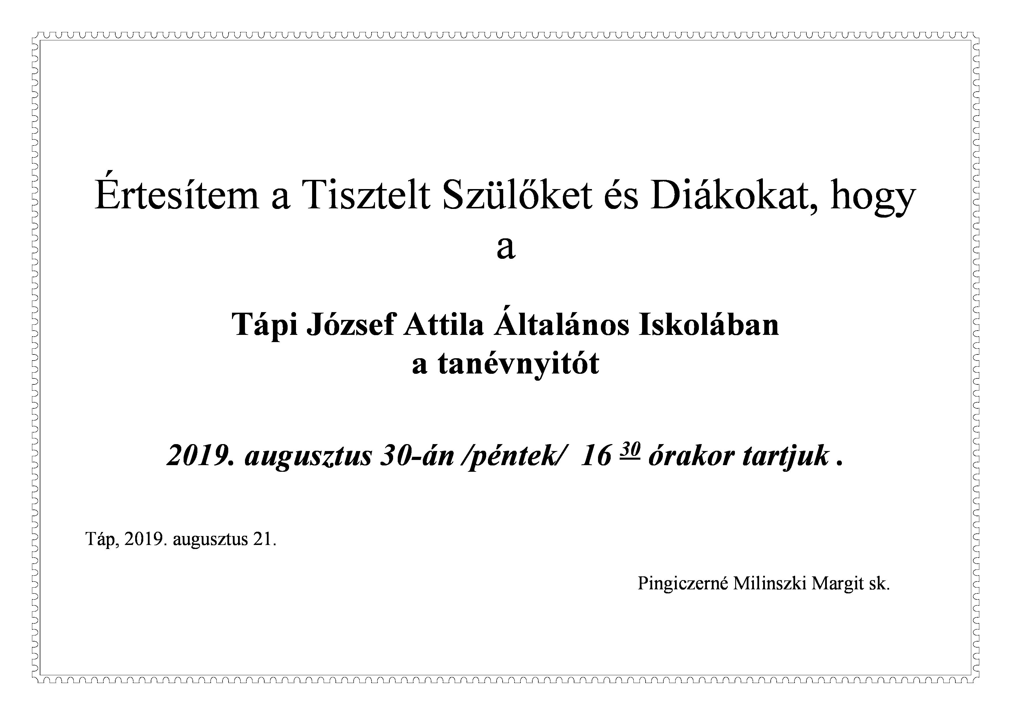vnyit_plakt_2019-0.png